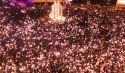 كلمة العدد  لبنان ينتفض متمردا على أزلام الاستعمار