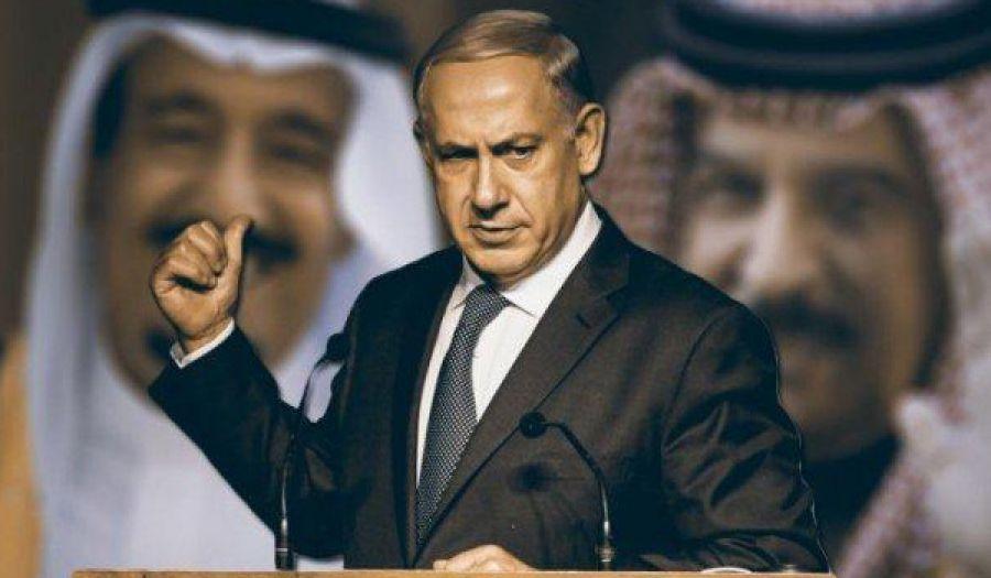 موجة تطبيع خليجية خيانية جديدة مع كيان يهود