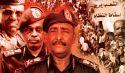 الشباب الثائر في السودان أكثر وعياً من الانقلابيين