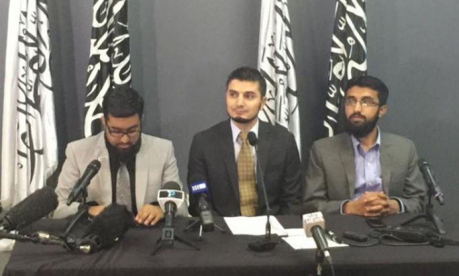 حزب التحرير لرئيس وزراء أستراليا: لسنا داعش