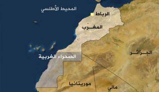 مشكلة الصحراء الغربية والخلاف المغربي الجزائري حولها