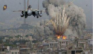 حرب اليمن لا تعدو كونها صراع مصالح غربية بدمى محلية