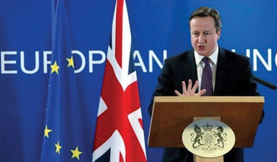 بريطانيا ومعضلة البقاء أو الانسحاب من الاتحاد الأوروبي
