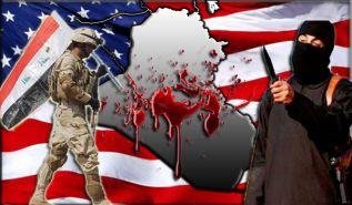 المستجدات السياسية في العراق