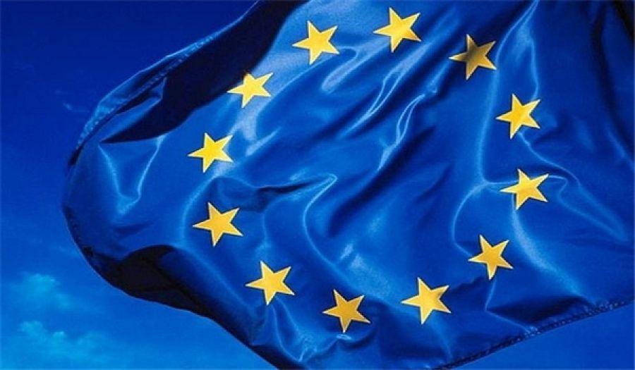 """""""موغيريني"""": الإسلام هو أوروبا، وأوروبا هي الإسلام"""