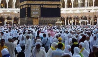 ليس في الإسلام أقليات