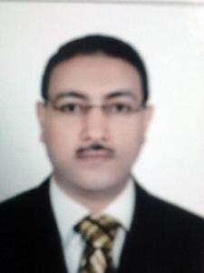 مصطفى هاشم